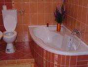 Egy fürdőszoba...