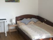 Francia ágyas vagy két külön ágy