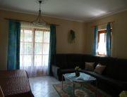 2. Földszinti apartman