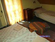 3.szoba ágyai