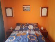 1. szoba 1