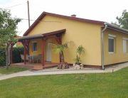 Különálló ház