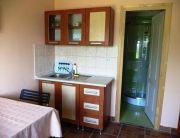 Apartman1 konyhasarok