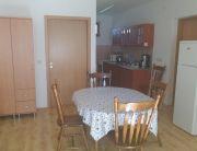 4-es apartman