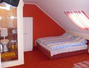 Szoba 3-ágyas