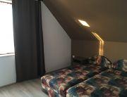 barna szoba