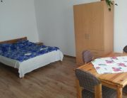 Önálló apartman