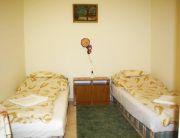 3 szobás önálló ház