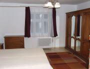 Classic apartman