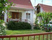A ház előtere