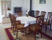 étkező-nappali