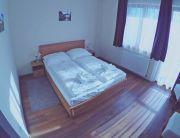 szoba