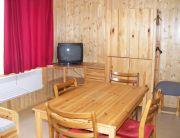 I. faházunk 5 ágyas szobája