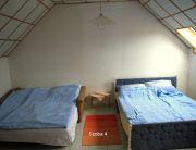 4. szoba