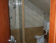 2 apartman fürdőszoba