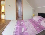 Franciaágyas szoba (Nr.3.)