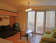 Mandarin Apartman