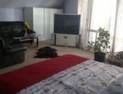 lakosztály szoba