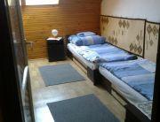 Apartman 2.