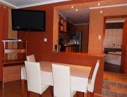 Apartman (1 szobás+nappali)