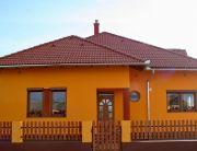 Teljes ház