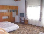 2 + 2 pótágyas nagy szoba