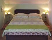 Franciaágyas szoba (Nr.6.)