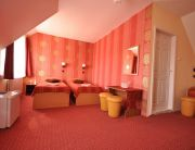 2-es számú szoba