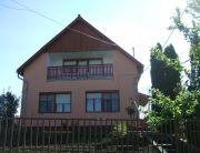 a ház