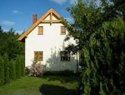 2. ház