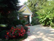 Bencze vendégház