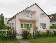 Erika ház