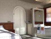 Exclusive szoba