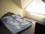 4fős, két hálószobás apartman