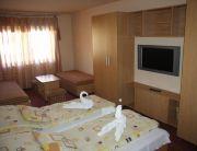 4fős szoba