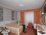 4* Vintage kétágyas szoba