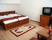 3* Ketagyas szoba