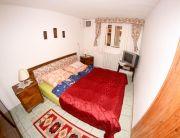 Nagy hálószoba (2fő)