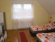Kétágyas szoba (Nr.4.)