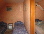 NégyFős szoba