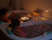 Kényeztető wellness napok (2 éj; Ősz-Tél)