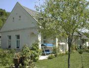 Marica ház 2.
