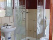 Szobák saját fürdőszobával