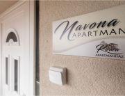Navona apartman