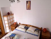 Kertrenéző szoba
