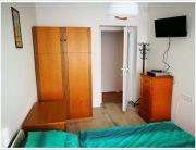 I/4. szoba
