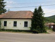 Toldi Vendégház - teljes ház