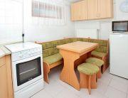 konyha-étkező kép1 apartman 3