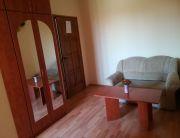 Kertre néző emeleti (francia) kétágyas szoba pótág