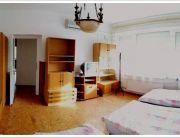I/3. szoba